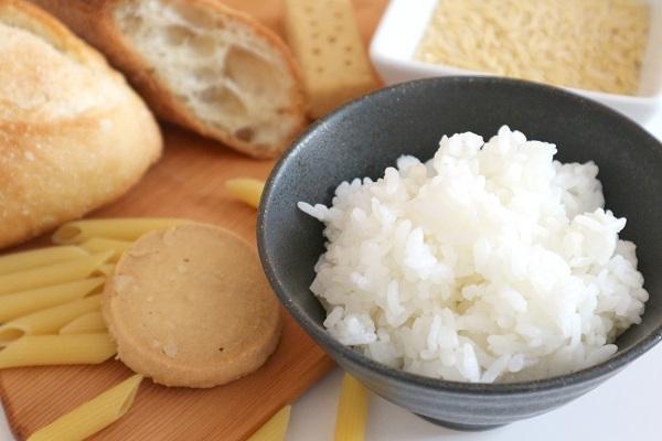 パンでも腹持ち良し!チーズを使った時短朝食はいかが