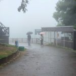 六甲山牧場で手作り体験デート!雨が降っても大丈夫な楽しみ方まとめ