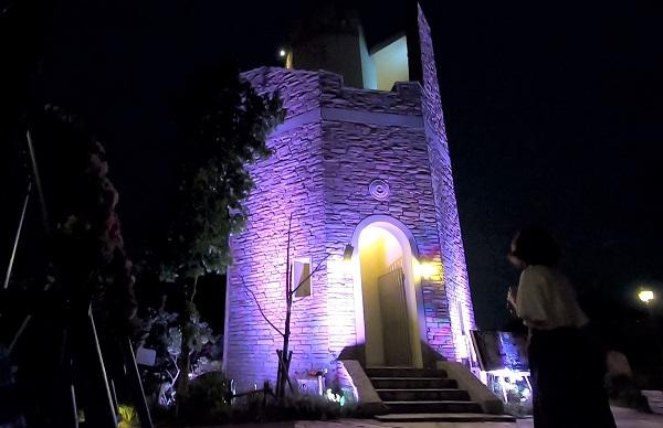 ドライブデートに最適な六甲山の夜景スポットまとめ【駐車場情報あり】